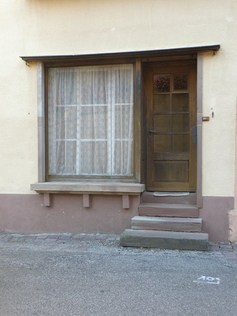 Window door entrance, architecture buildings.
