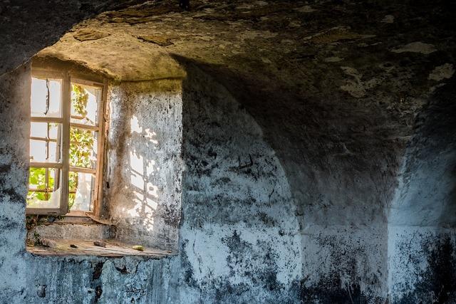 Window light incidence of light, architecture buildings.