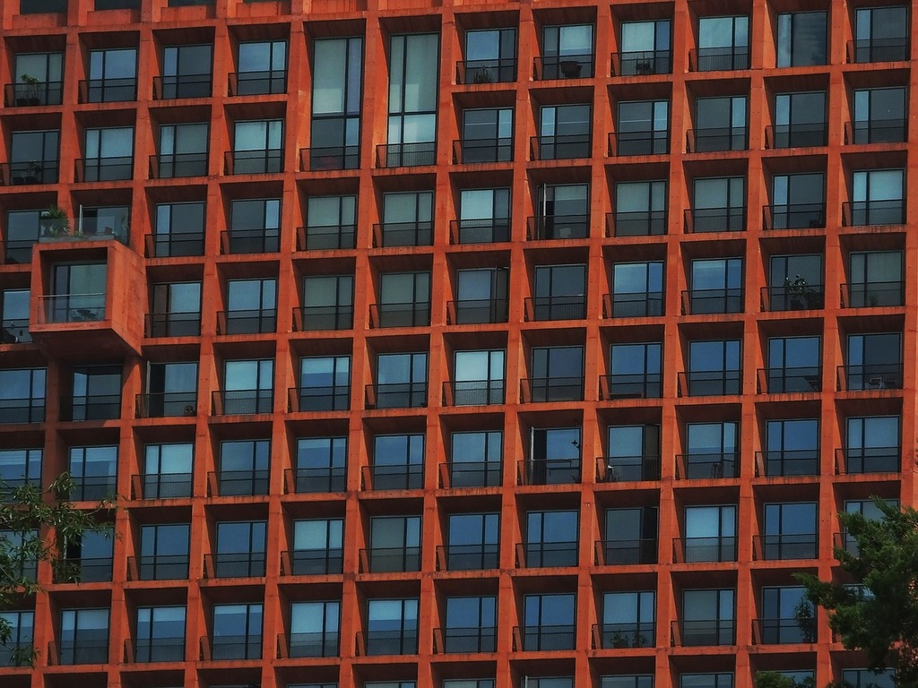 Windows building structure, architecture buildings.