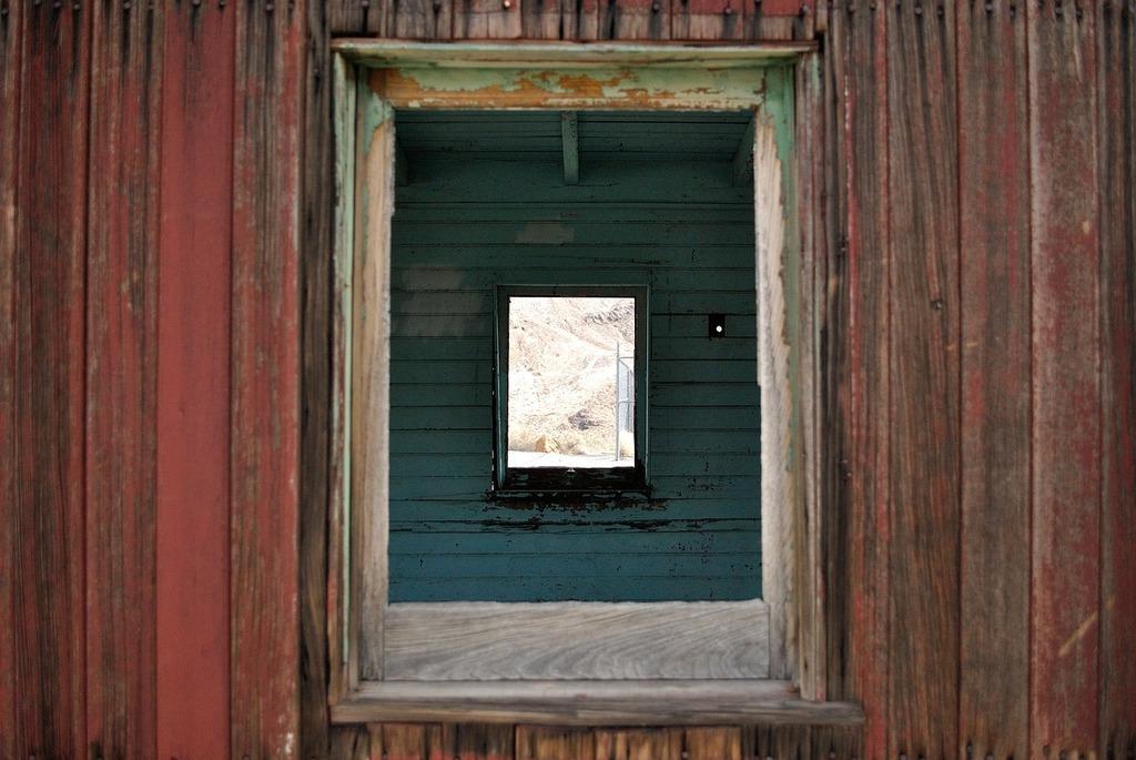Windows building wooden, architecture buildings.