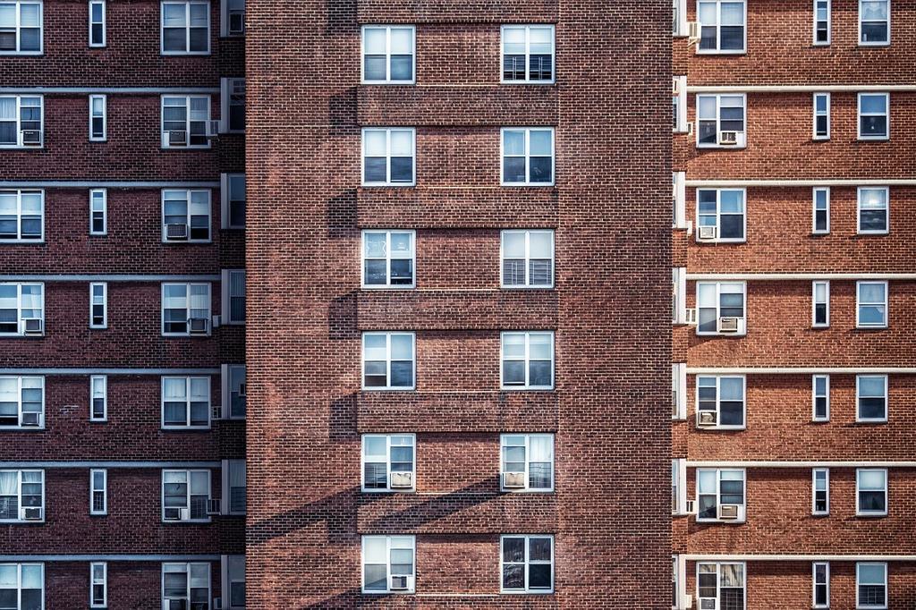 Windows frame building, architecture buildings.