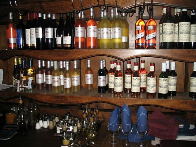Wine alcohol drink, food drink.