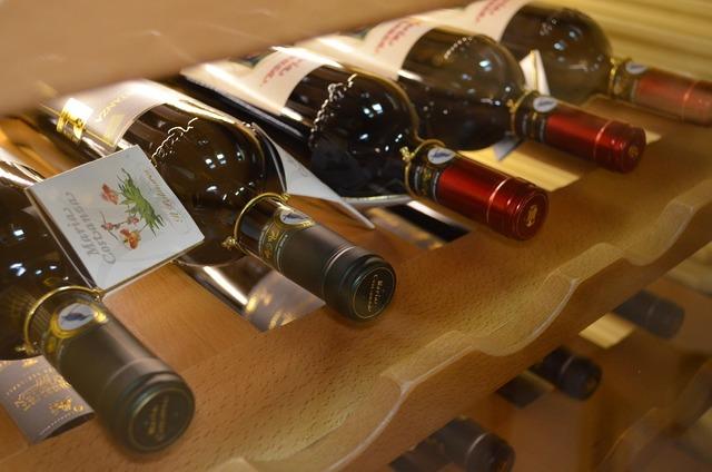 Wine bottles of wine bottle of wine.