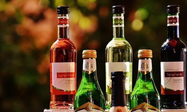 Wine drink restaurant, food drink.