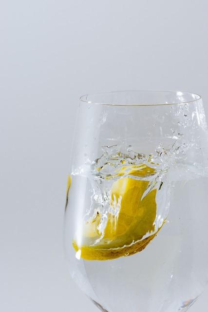Wine glass wine glass, food drink.