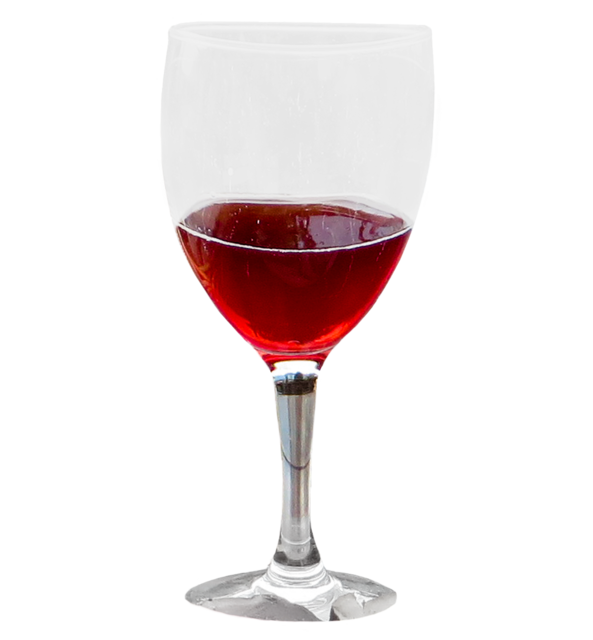 Wine glass wine glass, food drink.