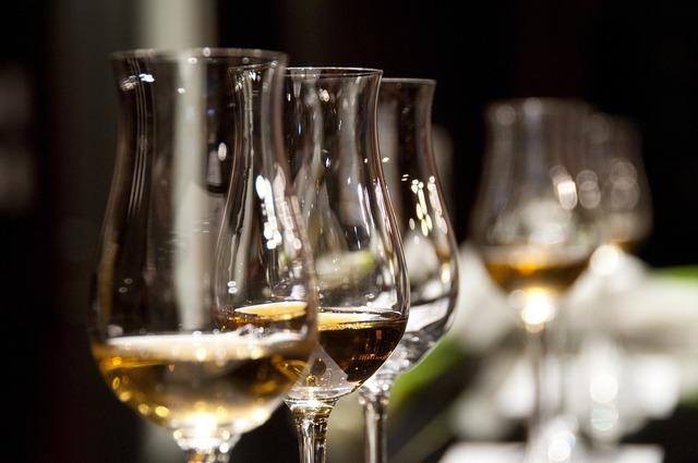 Wine glasses drink wine, food drink.