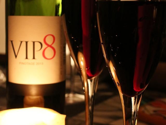 Wine glasses red wine, food drink.