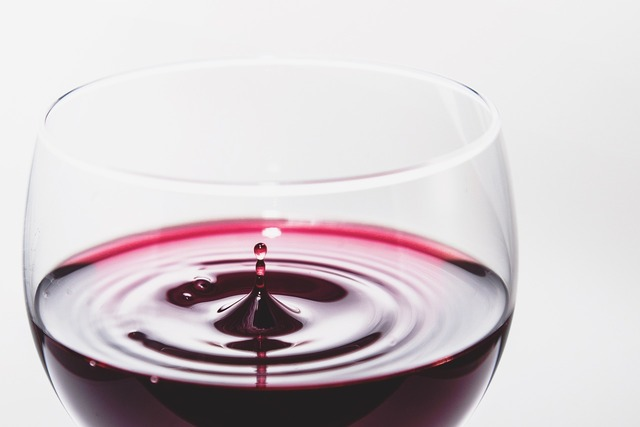 Wine red alcohol, food drink.