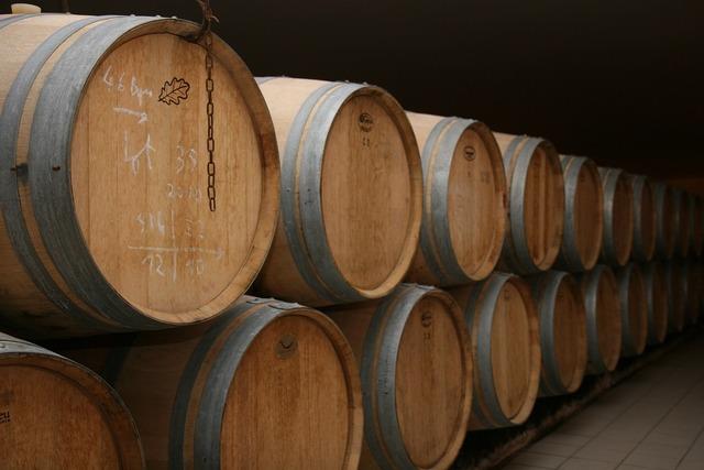 Wine red bordeaux.