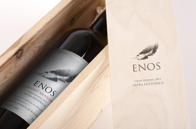 Wine vinho vinicola, food drink.