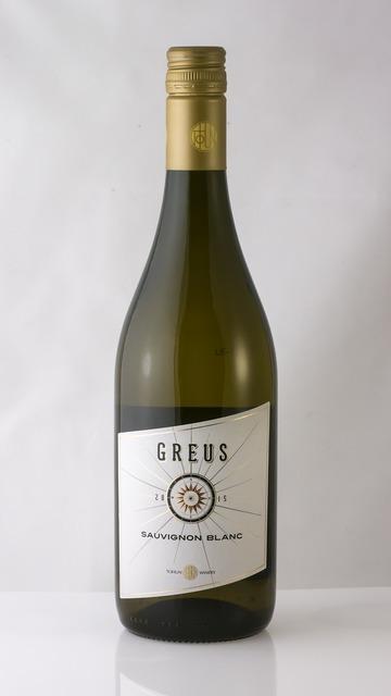 Wine wine production bottle, food drink.