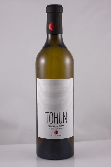 Wine wine production bulgarian wine, food drink.