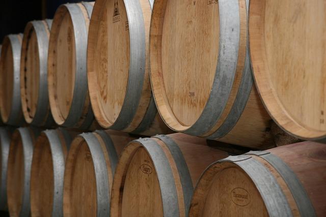 Winery france bordeaux.