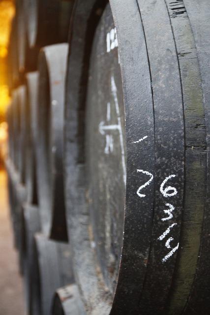 Winery wine wine production.