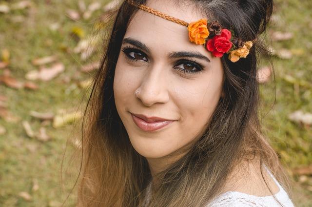 Woman girl photo, beauty fashion.