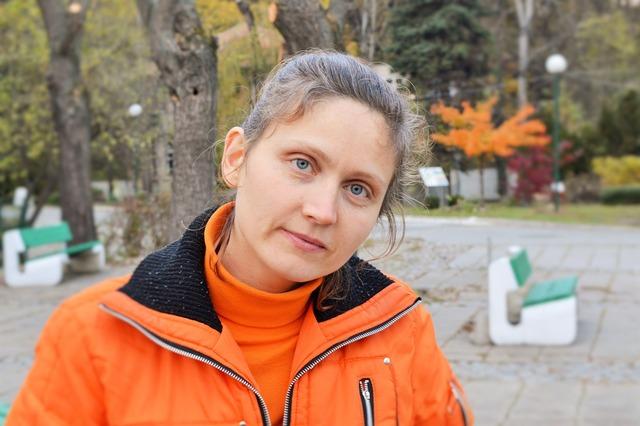 Woman people portrait, beauty fashion.