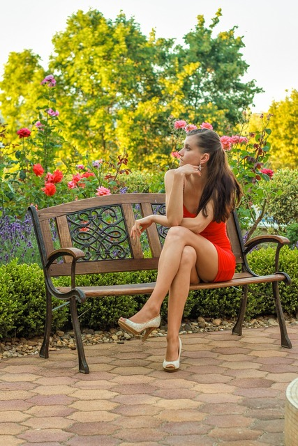 Woman pretty beauty, beauty fashion.