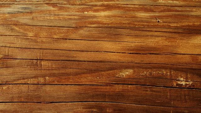 Wood desk wallpaper, backgrounds textures.