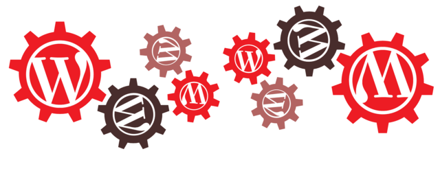 Wordpress blog blogger, computer communication.