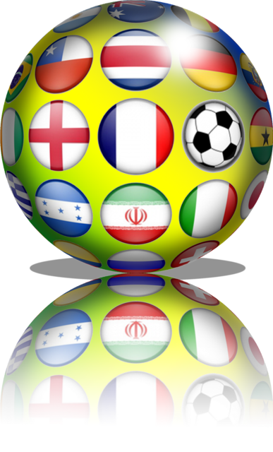World championship brazil world cup, sports.