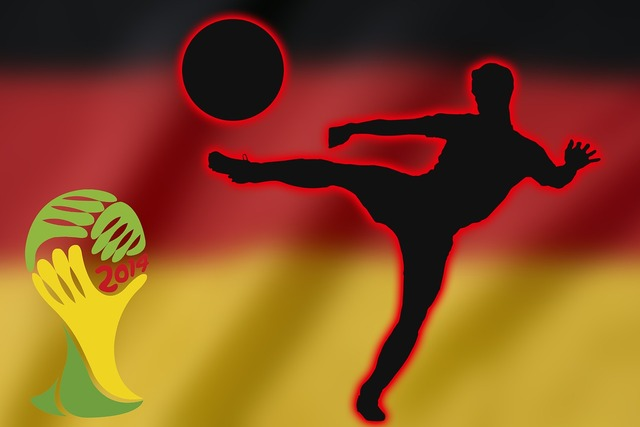 World cup football world cup 2014, sports.
