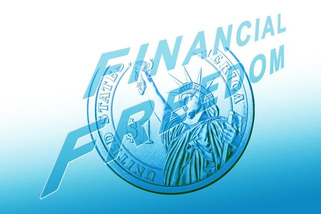 World economy dollar independence, business finance.