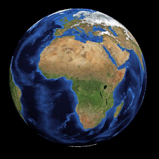 World globe earth, travel vacation.