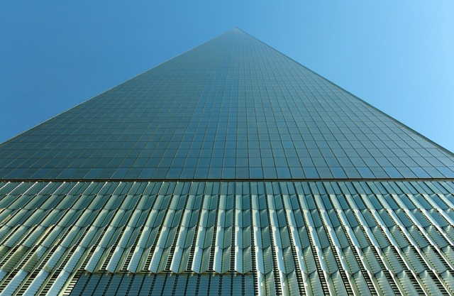 World trade center manhattan skyscraper, architecture buildings.
