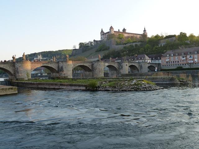 Würzburg bavaria swiss francs, religion.