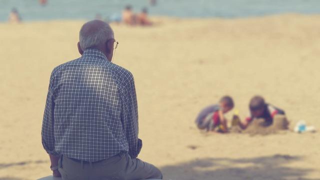 Yalova turkey beach, travel vacation.