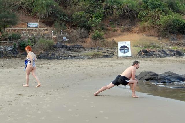 Yoga exercise health, health medical.