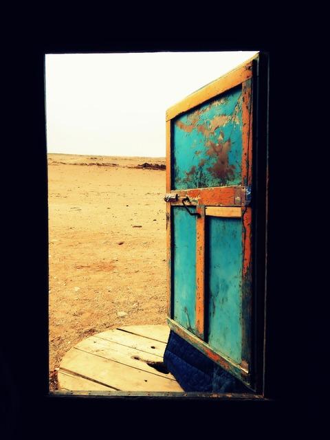 Yurt mongolia travel, travel vacation.