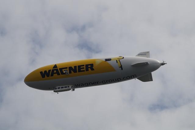 Zeppelin zeppelin flight flight.