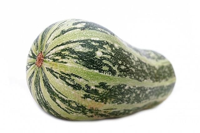 Zucchini phallic squash, food drink.